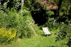 Waldkulturscheune-Villingen-Schwenningen-6